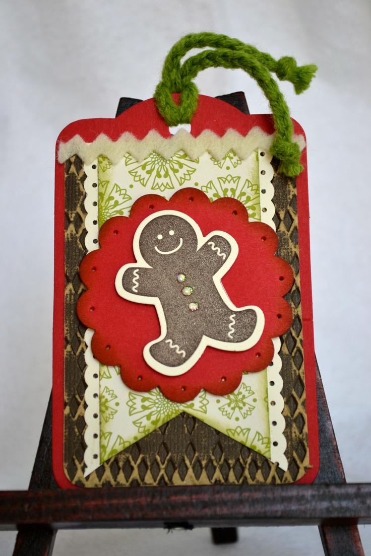 Christmas tags 2012 susan39s wow blog for Christmas tags on pinterest