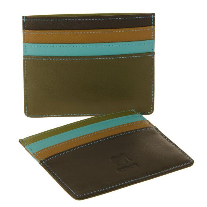 credit card holder kipling