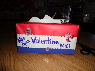 valentine's day theme preschool pinterest