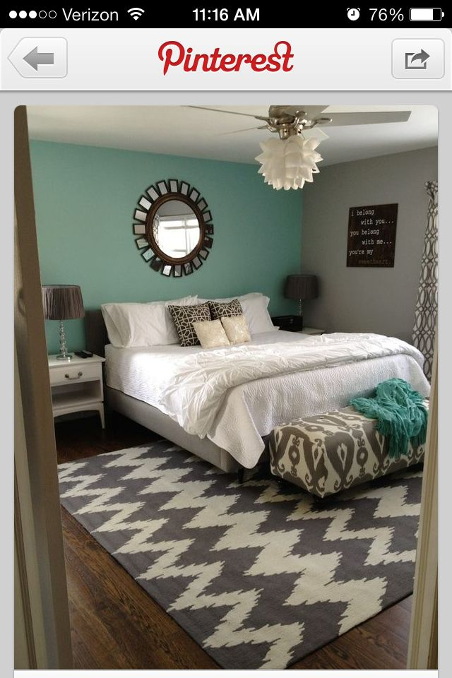 Pretty Colors For Bedroom Products I Love Pinterest