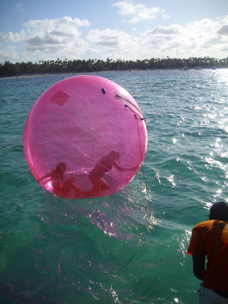 A new way of tubing :) LOVE THIS