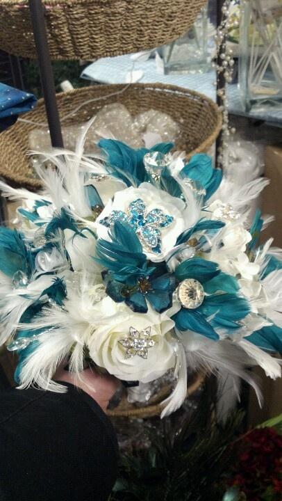 want this soooo bad! | Mrs. Cabrera | Pinterest