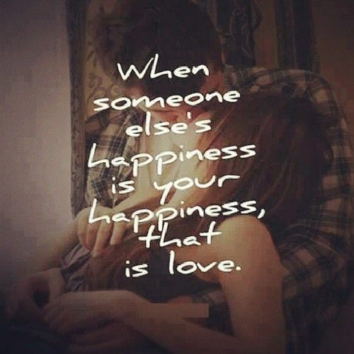 Photo | Daily Inspiring Quote Pictures | Relationship Quotes | Lesson in Life | Love Blog Kaydi Forever, El Happy, Hopel...