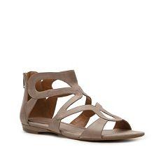 Shop  Bandolino Tayka Gladiator Sandal