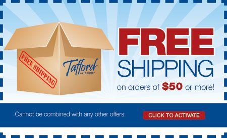 free shipping for proflowers promo codes