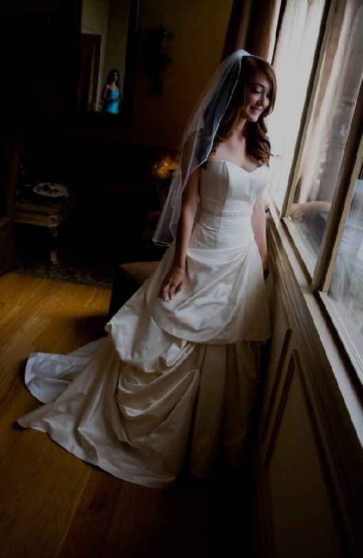 Cheap Wedding Dresses In Austin Tx Wedding Dorset Pinterest