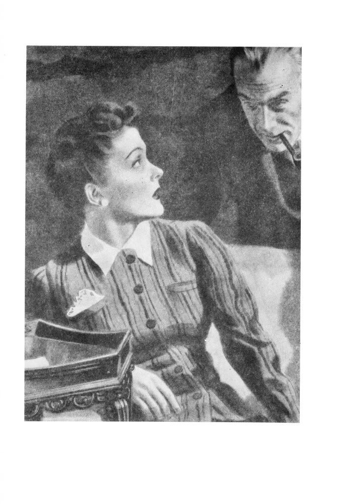 thematic apperception test Free essay: the tat: the thematic apperception test suzette lamb argosy university the tat test was developed in the 1930s by.