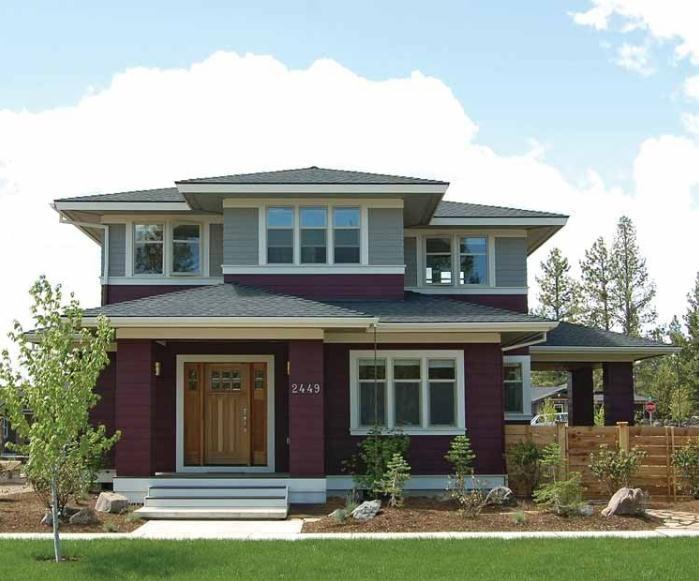 American Home Design Design Amusing Inspiration