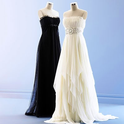 Halloween bridesmaids dresses also will be ordering these gorgeous