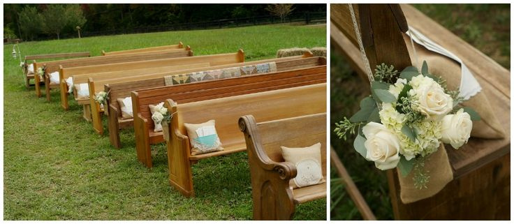 church-pews-in-field.jpg (900×393)