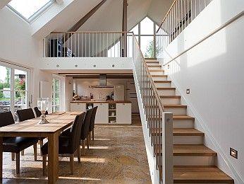 Ideen Zu Dachboden Ausbauen Auf Pinterest Dachzimmer Dachboden Und  Dachausbau.