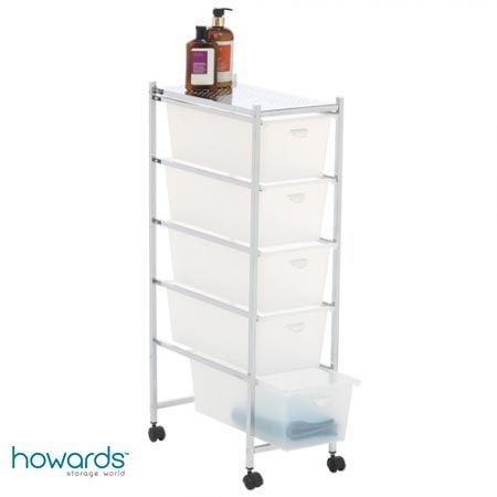 Pin by howards storage world on my organised life pinterest - Howards storage ...