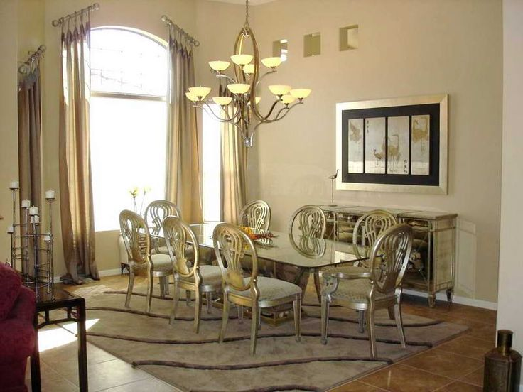 popular dining room paint colors 2014