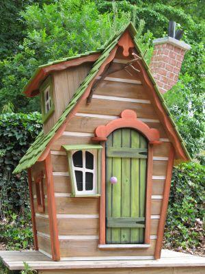 Well Pump Cover Garden Pinterest