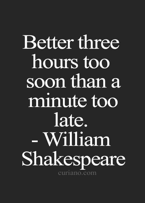 william shakespeare timeless words of wisdom pinterest
