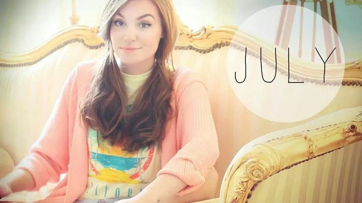 Something is. Cutie pie marzia porn recommend