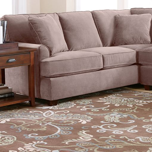 Sectional Sofas At Jcpenney: Homes Decoration Tips