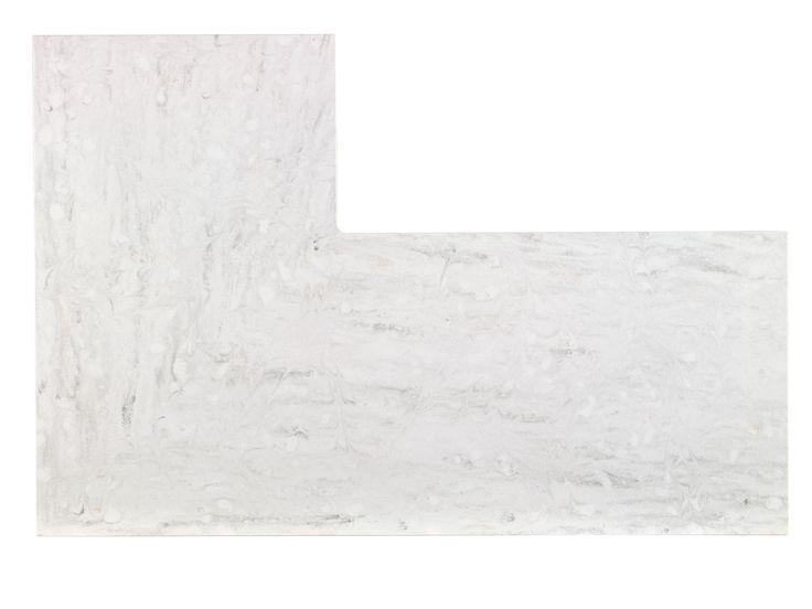 Corian rain cloud kitchen pinterest - Corian of quartz ...