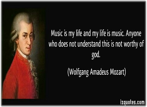 Wolfgang Amadeus Mozart Quotes Quotesgram. Christmas Quotes Pick Up Lines. Quotes About Change Lao Tzu. Book Quotes Framed. Heartbreak Quotes Him. Relationship Rebuilding Quotes. Work Quotes Bible. Confidence Quotes. Love Quotes Unique