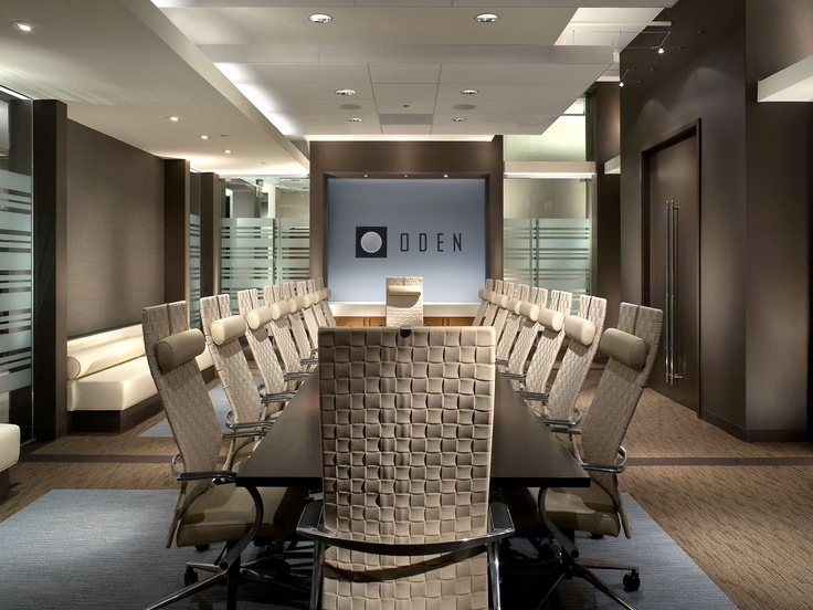 Conference Room Conference Meeting Pinterest