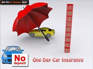 car insurance quote kitchener
