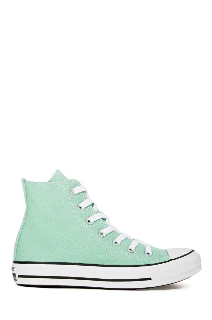 للبناتأحذية رياضية نسائية من ماركة ريبوك ..أبوات رياضية للبناتأحذية رياضية