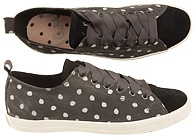 Paul Smith Womens Shoes