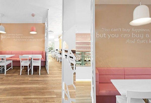 Cupcake Shop Interior Design | Sweet-Cupcake-Store7 | Cupcake store