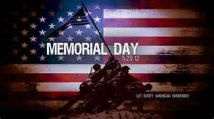 memorial day film youtube