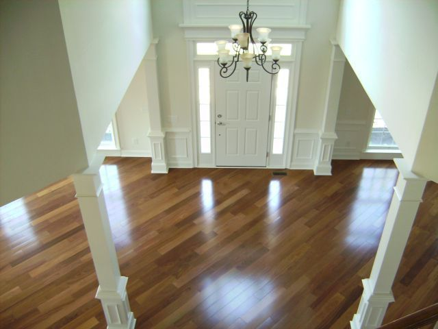 Pin by r green on for my house pinterest for Hardwood floor recall