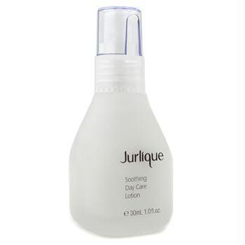 The skin ideal for people with ultra sensitive and sensitive skin