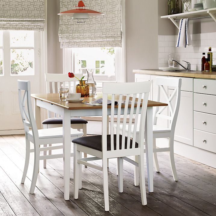 John Lewis Lacock Dining Tables Kitchen Decor Pinterest