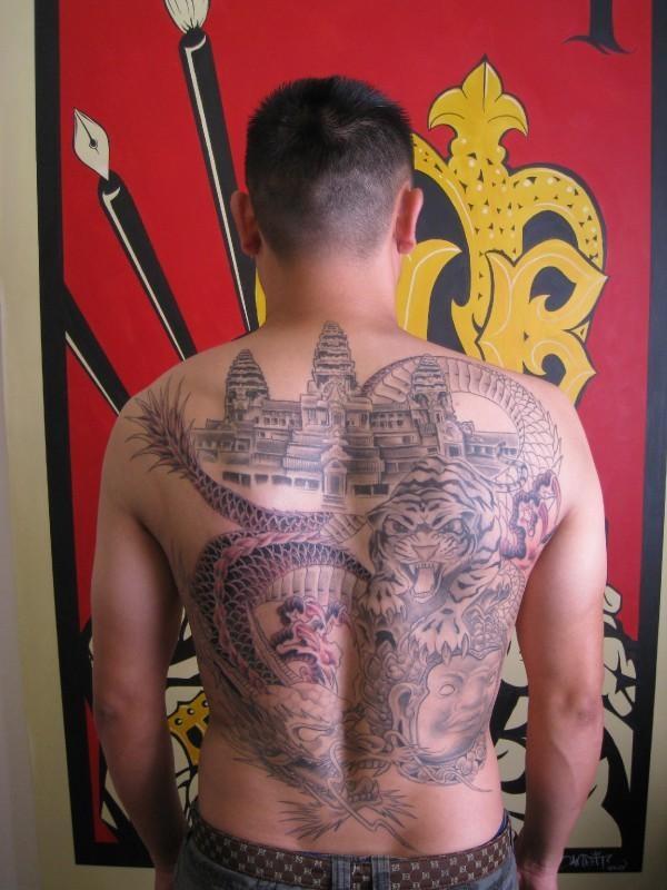 khmer tattoos designs. Black Bedroom Furniture Sets. Home Design Ideas