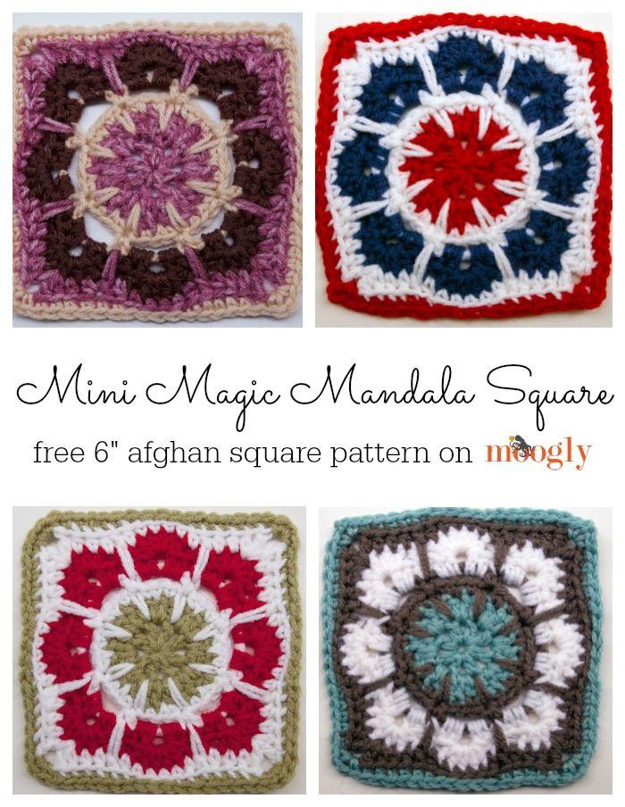 Crochet Stitches Moogly : Found on mooglyblog.com