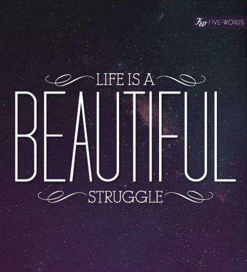 simply put...