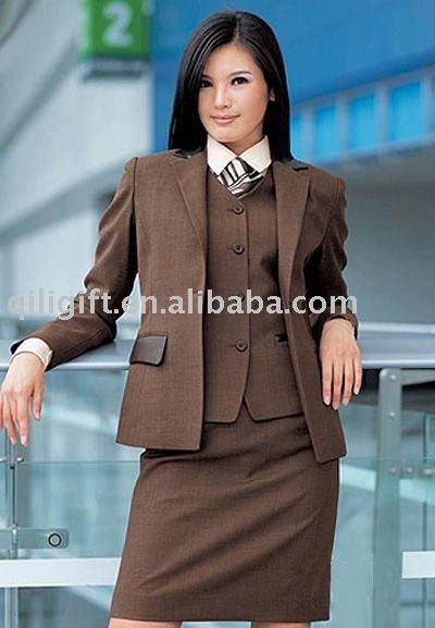 Fantastic MiaKnits Women39s Textured Rhinestone 3piece Skirt Suit  Free