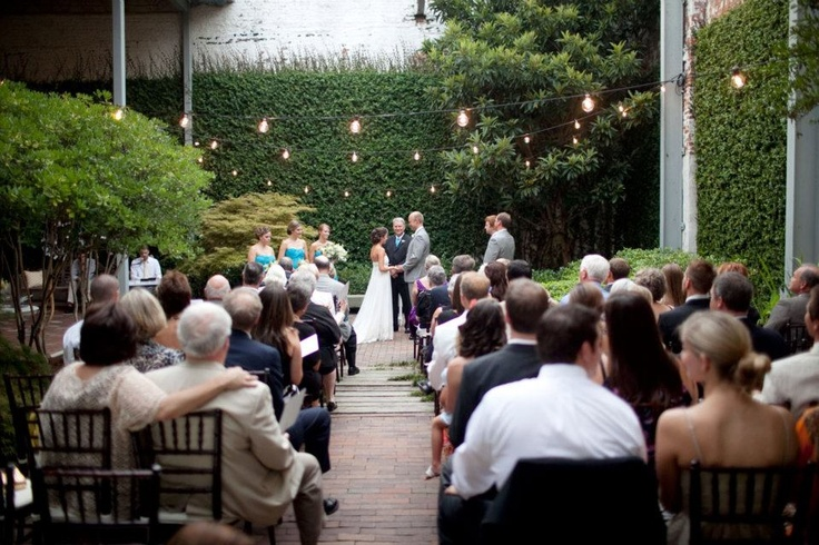 nice place to get married howell wedding pinterest