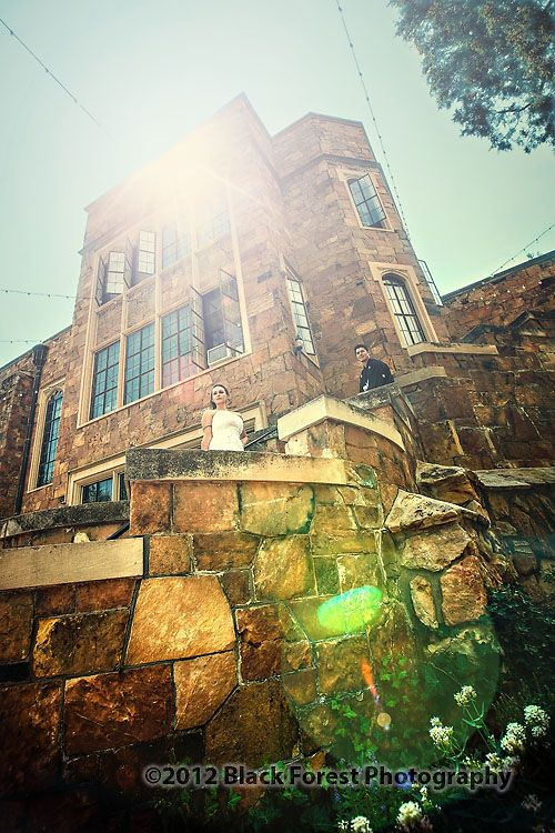 Pin by black forest photography on colorado wedding venues for Glen castle