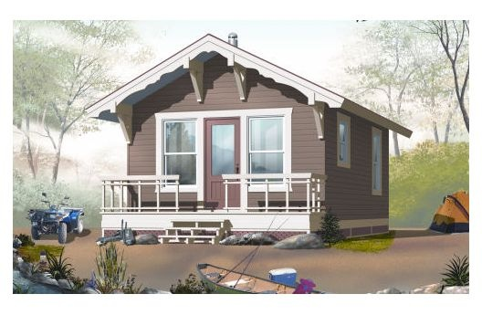 33 Tiny House Trailer Floor Plans together with 1 Bedroom House Decor additionally 3 Bedroom Modular Home Plans And Prices additionally Excellent Backyard Garden Design Ideas further Quonset Huts Great Idea For A Tiny House. on tiny house interior designs images