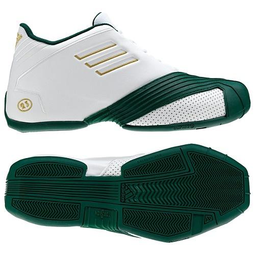 adidas TMAC-1 Shoes