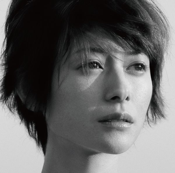 Yoko Matsutani Net Worth