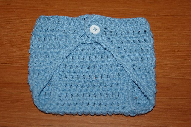 Newborn Baby Diaper Cover Crochet Pattern Free : Free Crochet Diaper Cover Pattern. Crochet for little ...