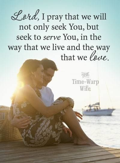 gallery for christian quotes about love and marriage