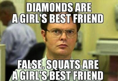 valentine's day gym memes