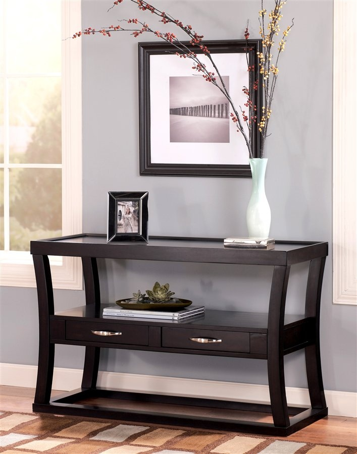 entry table home sweet home pinterest