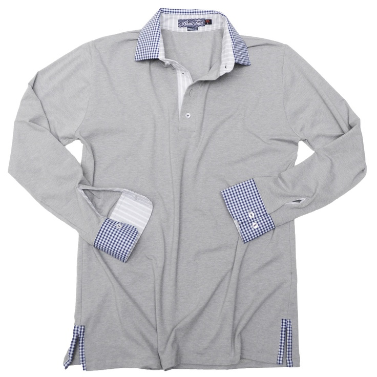 father's day golf shirts
