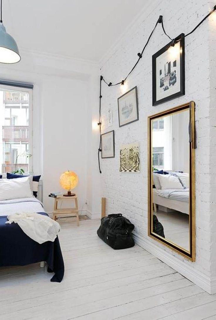 Relaxing Bedroom Ideas Glamorous Design Inspiration