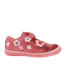 Primigi shoes (Italian