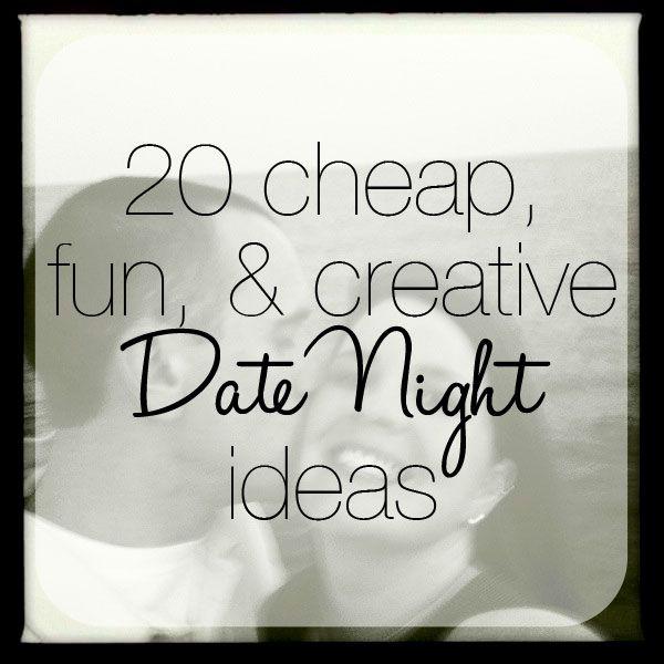 Date ideas austin in Australia