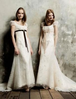 Pronovias Wedding Dresses Ebay Junoir Bridesmaid Dresses
